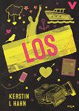 Cover for Lotten (polska)