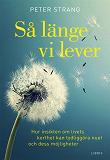 Cover for Så länge vi lever