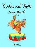 Cover for Cirkus med Trolle