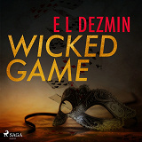 Cover for Wicked Game