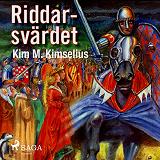Cover for Riddarsvärdet
