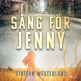 Cover for Sång för Jenny