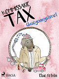 Cover for Kommissarie Tax: Glasögonmysteriet