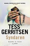 Cover for Syndaren