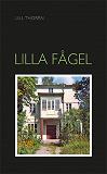 Cover for Lilla Fågel