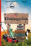 Cover for SOS från Fästingträsk