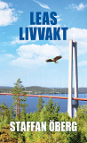 Cover for Leas livvakt del 3
