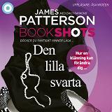 Cover for Bookshot: Den lilla svarta