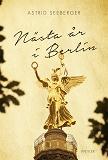 Cover for Nästa år i Berlin