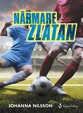 Cover for Närmare Zlatan