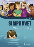 Cover for Simprovet