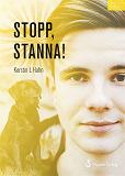 Cover for Typiskt Tobias! Stopp, stanna!