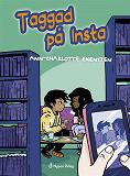 Cover for Taggad på Insta