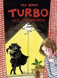 Cover for Turbo och vampyren