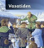 Cover for Vasatiden