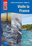 Cover for Visite La France