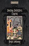 Cover for Doctor Dolittle's Circus