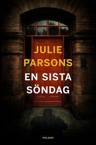 Cover for En sista söndag