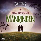 Cover for Månringen