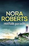 Cover for Hotfullt paradis