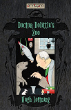 Cover for Doctor Dolittle's Zoo