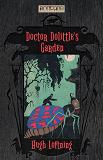 Cover for Doctor Dolittle's Garden