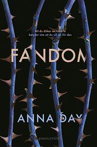 Cover for Fandom