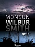 Cover for Monsun del 1