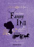 Cover for Fanny Hill : eller En glädjeflickas memoarer