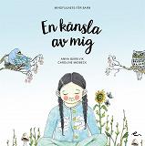 Cover for En känsla av mig