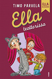 Cover for Ella teatterissa