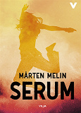 Cover for Serum