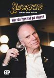 Cover for Har du luktat på vinet