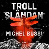 Cover for Trollsländan