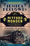 Cover for Mysteriet på Asthall