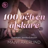 Cover for 100 och en älskare