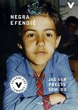 Cover for Jag var precis som du (lättläst)