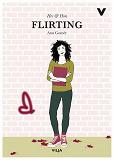 Cover for Flirting