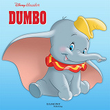 Cover for Dumbo