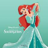 Cover for Den lilla sjöjungfrun