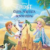 Cover for Frost - Olofs perfekta sommardag