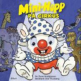 Cover for Mini-Hopp på cirkus