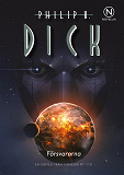 Cover for Försvararna