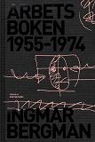 Cover for Arbetsboken 1955-1974