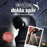 Cover for Dolda spår