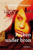 Cover for Pojken under bron
