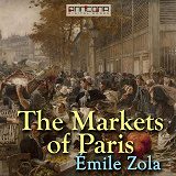 Cover for The Markets of Paris