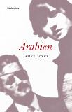Cover for Arabien