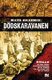 Cover for Dödskaravanen