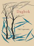 Cover for Dagbok